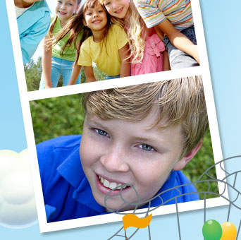 Pediatric Dentist in Southington, Plainville and Bristol, CT