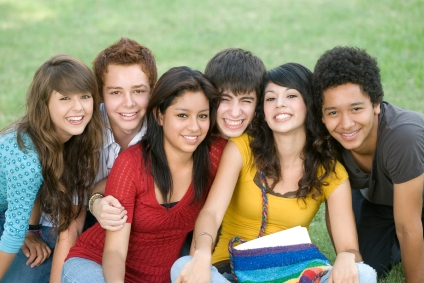 Teens - Pediatric Dentist in Southington, Plainville, Chesire and Bristol, CT