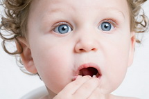 Dental Emergencies - Pediatric Dentist in Southington, Plainville, Chesire and Bristol, CT