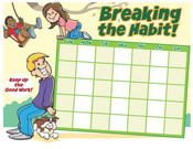 Breaking the Habit - Pediatric Dentist in Southington, Plainville, Chesire and Bristol, CT